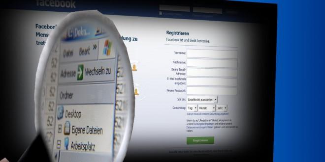 Deine Facebook-Daten: So bekommst du sie!