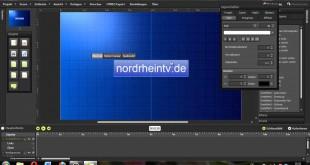HTML5-Videos animieren!