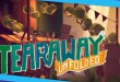 Tearaway Unfolded – Entwickler-Interview