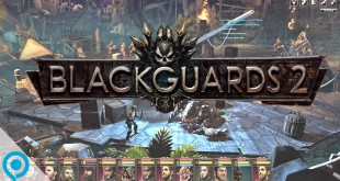 Blackguards 2 – Unsere Meinung
