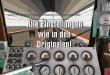 ZD Zug-Simulator 2013 – Trailer