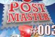 Post Master #003 – Das Blatt wendet sich