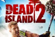 Dead Island 2 – Entwickler-Interview