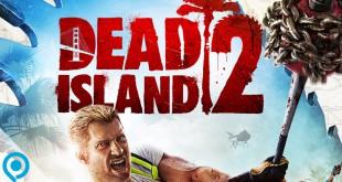 Dead Island 2 – Entwickler-Interview