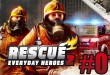 Rescue 2 #01 – Preview der Rettungssimulation!