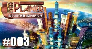 Der Planer: Industrie-Imperium #003 – Wer will Gülle kaufen?