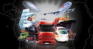 Transport Gigant 1850-2050 Gameplay Trailer
