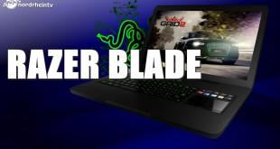 Razer Blade Pro – Review