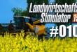 Landwirtschafts-Simulator 15 #010: Erntereif!