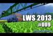 Landwirtschafts-Simulator 2013 #009 – Es mangelt an allem!