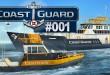 Coast Guard #001 – Verfolgungsjagd mit der Küstenwache!