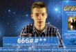 Sternrhein TV: telefonische Lebensberatung! – nordrheintv stellt um