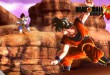 Dragonball Xenoverse – Unsere Meinung