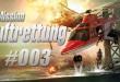Mission Luftrettung #003 – Waldbrand löschen!