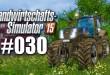 Landwirtschafts-Simulator 15 – Geld soll keine Rolle spielen!