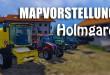 Landwirtschafts-Simulator 15: Holmgard (Mapvorstellung)