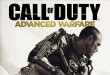 Call of Duty: Advanced Warfare – Unsere Meinung