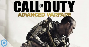 Call of Duty: Advanced Warfare – Unsere Meinung