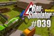 Bau-Simulator 2015 Gold Multiplayer #039 – Hochhaus einbetonieren