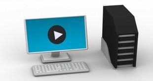 Kostenloses Bildschirm-/Gameplay-Aufnahmeprogramm