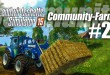 Landwirtschafts-Simulator 15 Community-Farm! – 2 / 9