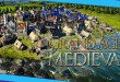 Grand Ages: Medieval – Entwickler-Interview