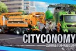 Cityconomy – Entwickler-Interview und Gameplay