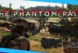 Metal Gear Solid V: The Phantom Pain – Unsere Meinung zur Gamescom-Demo!