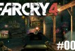 Far Cry 4 #006 – Geiselbefreiung in 3 Akten
