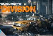Tom Clancy's The Division – Unsere Meinung