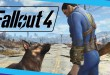 Fallout 4 – Unsere Meinung!