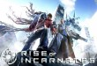 Rise of Incarnates – Unsere Meinung!