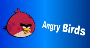 Angry Birds (Android)
