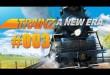 Trainz: A New Era #003 – Bis die Bremsen glühen