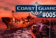 Coast Guard #005 – Pumpen vs. Wassereinbruch