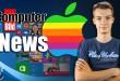 Windows 10, ComputerBILD vs. Apple und Zensur in Österreich?!