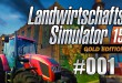 Landwirtschafts-Simulator 15 Gold #001 – Der Anfang in Sosnovka