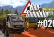 Bau-Simulator 2015 Gold Multiplayer #020 – Stadionbau mit Liongamer 1 I nordrheintvplay
