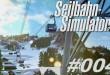 Seilbahn – Simulator 2014 #004 – Ist das ein Bonobo?