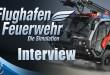 Flughafen Feuerwehr: Die Simulation – Entwickler-Interview