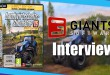 Landwirtschafts-Simulator 15: Gold-Edition – Interview und Gameplay