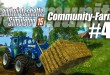Landwirtschafts-Simulator 15 Community-Farm! – 4 / 9