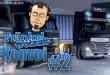 Fränkel frotzelt-Konvoi #002: Alles steht…