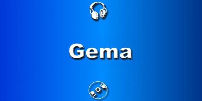 Computer-Tipps – Die Gema / Computer-Tipps Folge #16