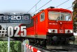 Train Simulator 2016 -Unterwegs mit der BR 155 #25 – Die kritische Fahrt nach Köln-Eifeltor!