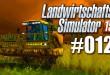 Landwirtschafts-Simulator 15 #012 – COMMUNITY-PROJEKT MIT EUCH?!