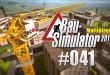 Bau-Simulator 2015 Gold Multiplayer #041 – Turmdrehkran Liebherr 150EC-B im Einsatz!