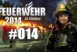 Feuerwehr 2014 – Die Simulation #014 – Der Wechsellader