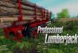 Der Forstwirt 2015 – Trailer