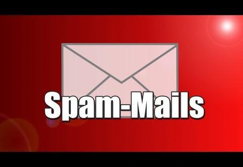 Spam-Mail-Adressen erstellen (kostenlos)